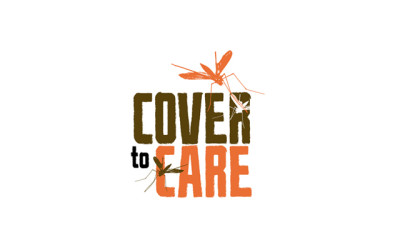 Cover to Care Logo