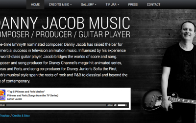 danny-jacob-music-site-thumb