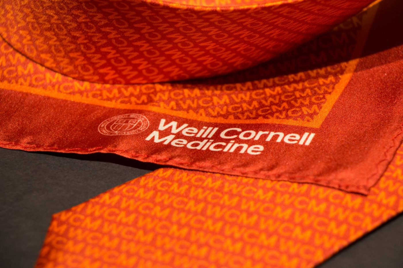 Weill Cornell Medicine | Marketing – Dragonfly Design Group
